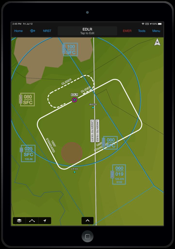 News & Press – General Avionics, Inc